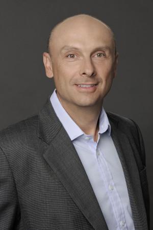 Jan Vlček, foto: CET 21