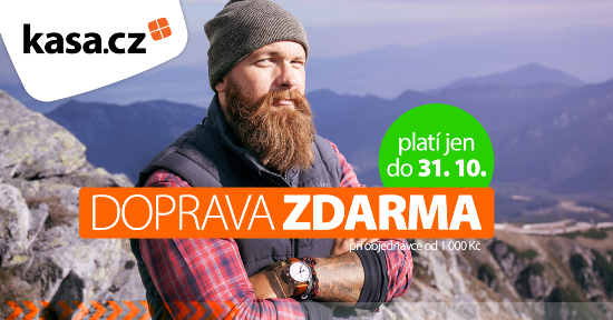 Kasa_cz-banner 1200x628_kampan rijen 2016