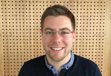 Michael Zelinka