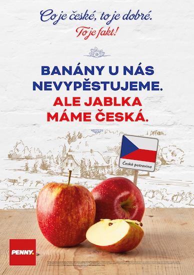 PENNY_Ceska_potravina_jablka