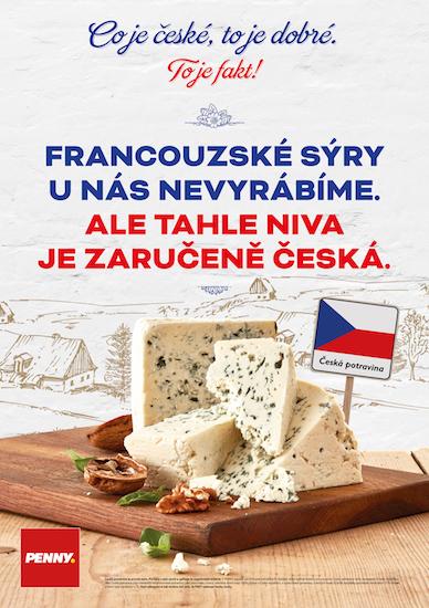 PENNY_Ceska_potravina_niva