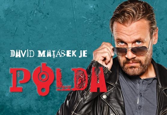 Polda 1