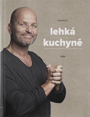 lehka_kuchyne_pohlreich2