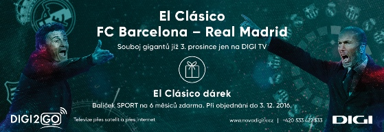 el-clasico_balicek-sport_darek