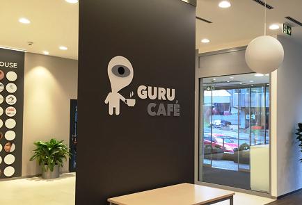 guru-cafe