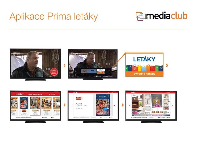 hbbtv_kampan-vizual_letaky_final