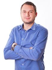 Jan Schönbauer.