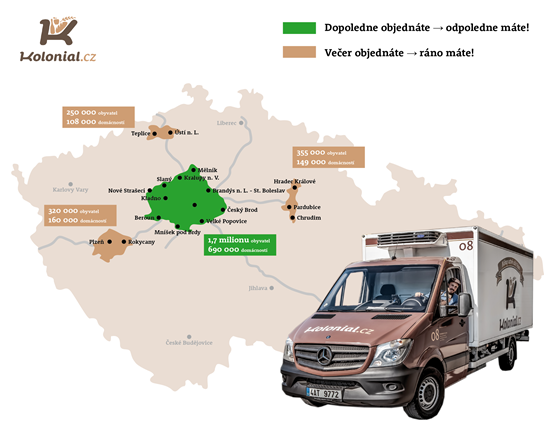 kolonial_mapa_zavozu