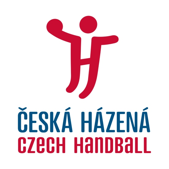logo-ceska-hazena-czech-handball