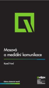 masova-amedialni-komunikace