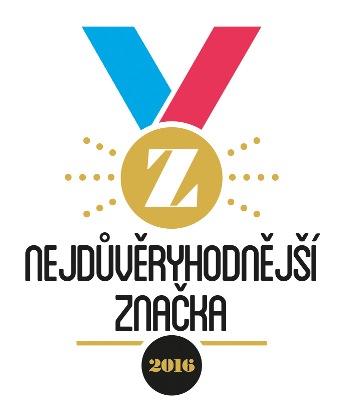 Nejduveryhodnejsi znacka_2016_logo_varianty