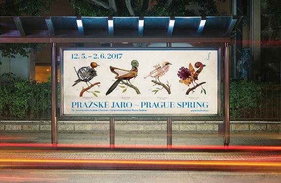 prazske-jaro_dynamo-design_billboard