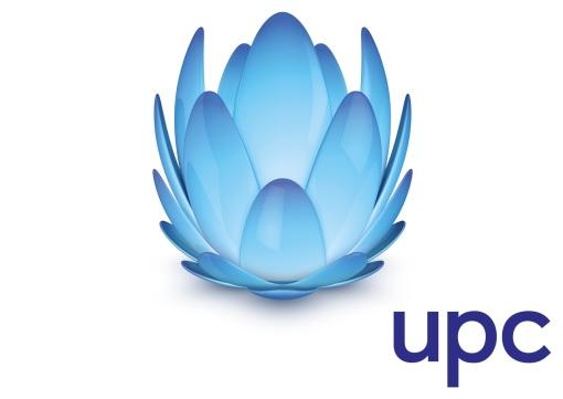 upc-logo