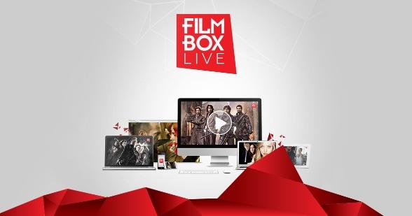 film-box-live