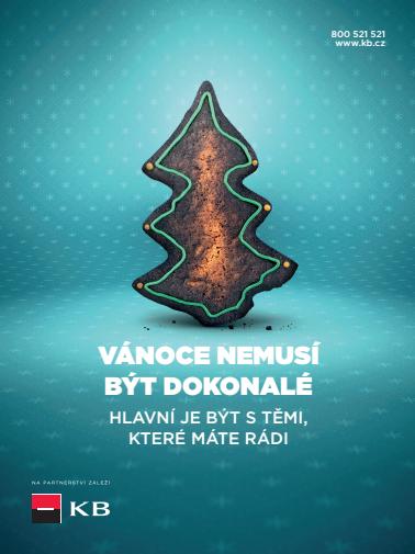 kb_vanoce_viz1