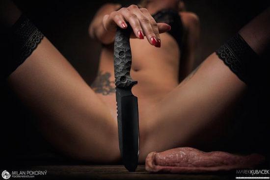 pokornyknives