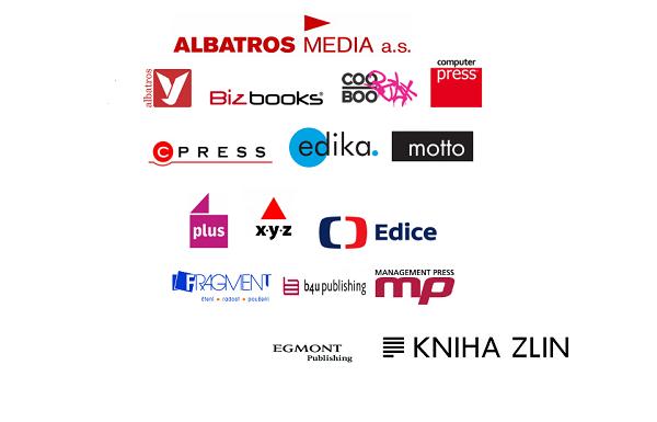 albatros-media