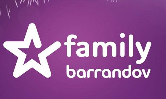 barrandov-family