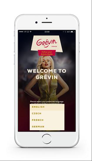 grevin