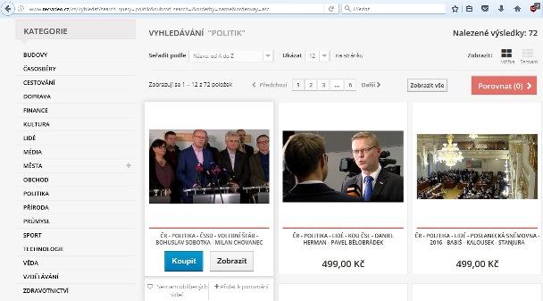 leontynka-videobanka2