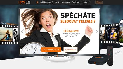 lepsi-tv