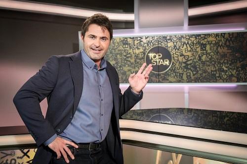 Miroslav Šimůnek, foto: FTV Prima