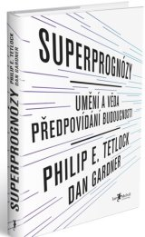 superprognozy