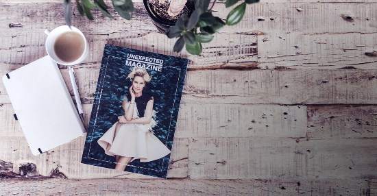 unexpected_magazine_01