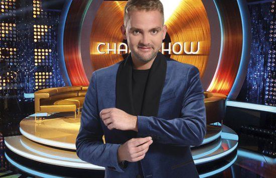 chart-show-libor-boucek