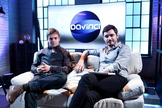 davinci-01