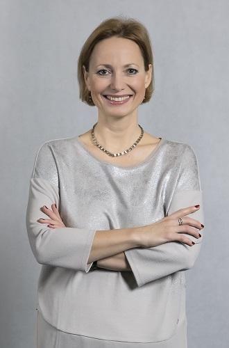 Denisa Kubová, foto: Economia