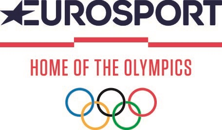 eurosport-home-of-the-olympics-consumer