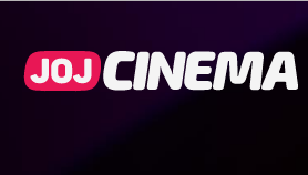 joj-cinema