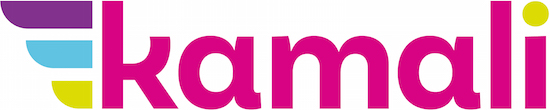 kamali_logo