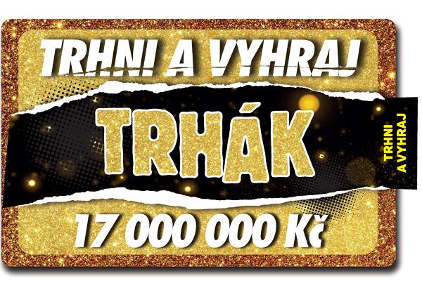 logo-trhak