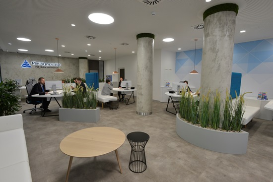 mp_klientske-centrum-po-rekonstrukci-2
