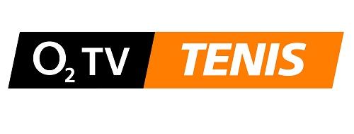 o2_tv_tenis