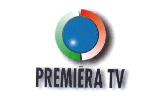 premiera-tv