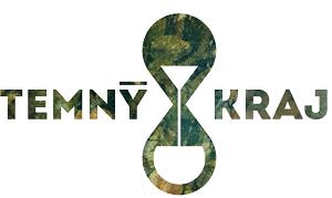 temny-kraj_logo