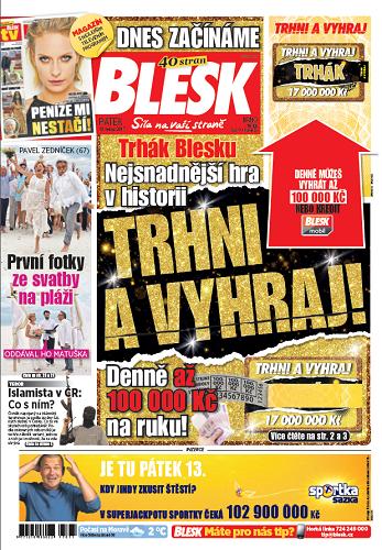 titulni-stranka-blesku