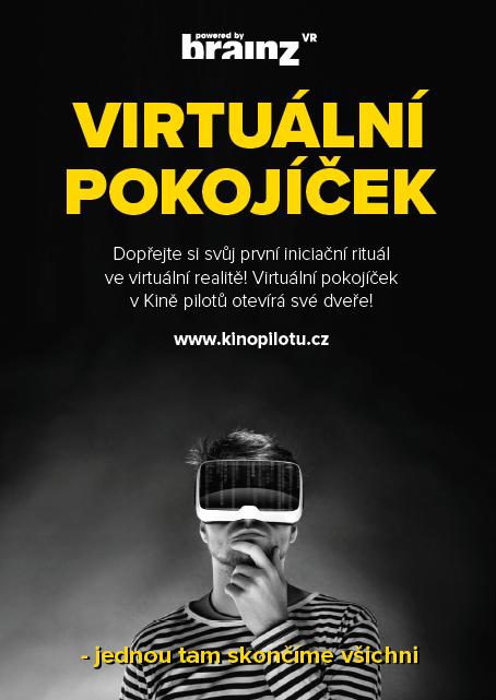 virtualnipokojicek