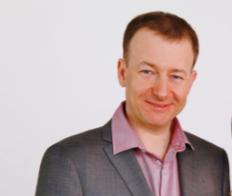 Vladimír Komár
