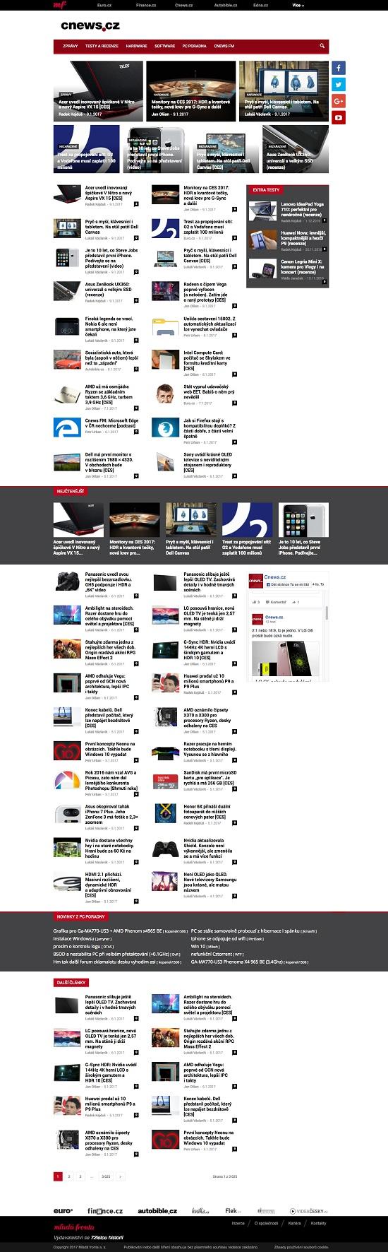 cnews-novy-web