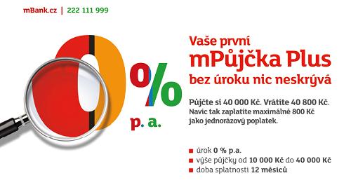 mbank_kampan