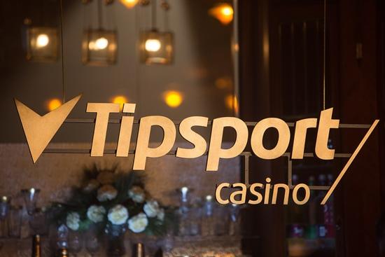 tipsport_casino_001