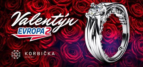 banner_valentin_e2