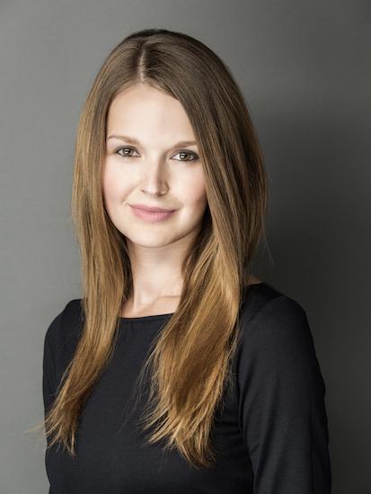 Daniela Suchanová