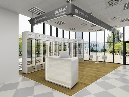 dr-max-koncept-bh-olomouc-santovka-1