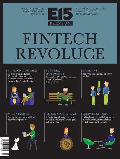 e15-premium-fintech-revoluce