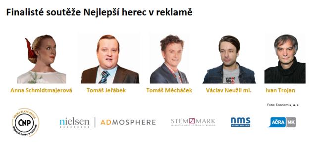 finaliste-souteze-nejlepsi-herec-v-reklame